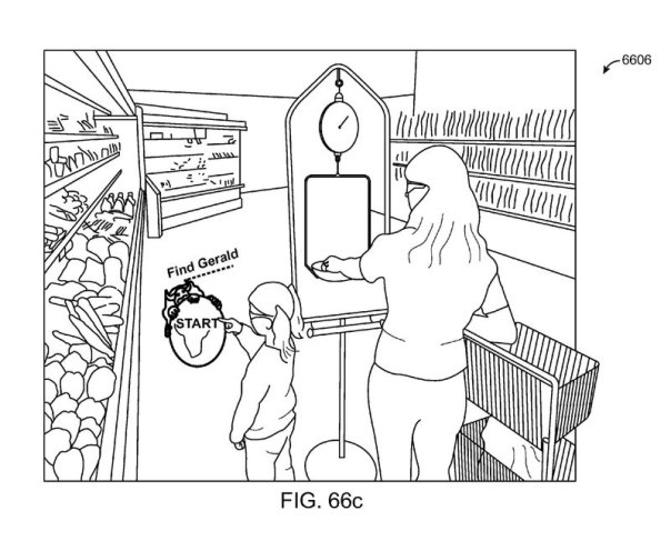 google-magic-leap-patents-0062.0