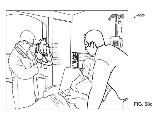 google-magic-leap-patents-0067.0