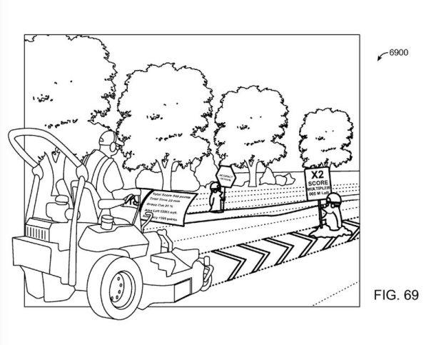 google-magic-leap-patents-0072.0