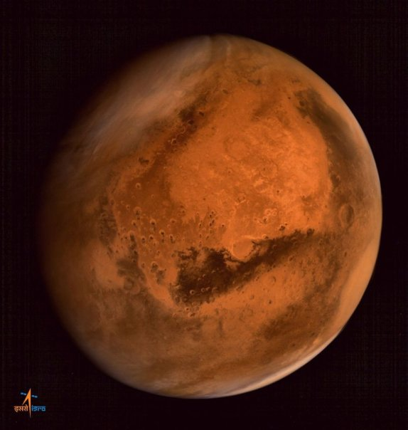 indian-space-research-agency-mars-mom-mission.0