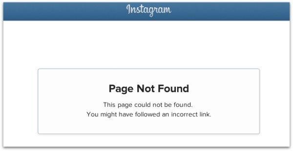 instagram-screenshot-640