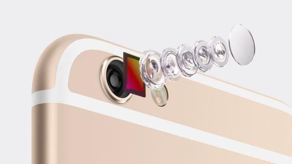 iphone-6-10-100413706-large
