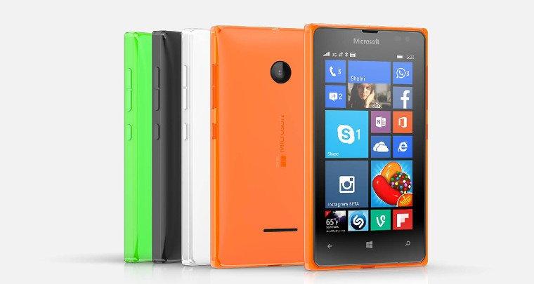 lumia-532_story