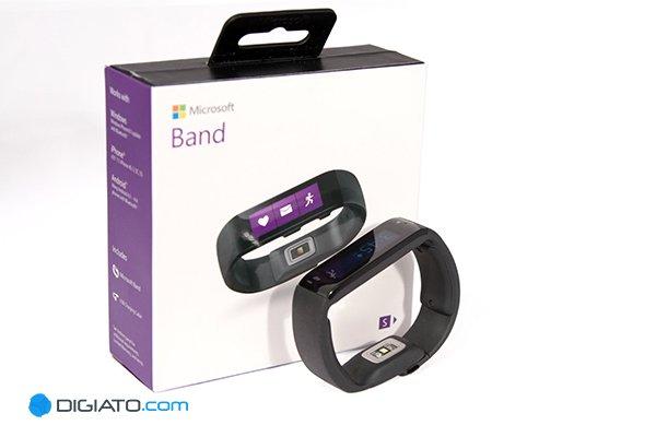 microsoft band (20)