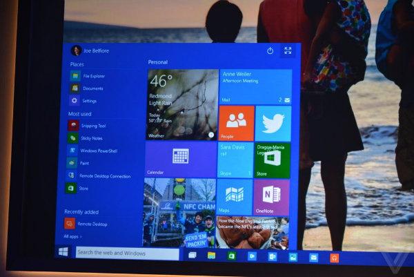 microsoft-windows-10-desktop-0004.0