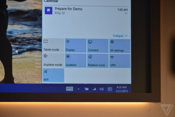 microsoft-windows-10-desktop-0006.0