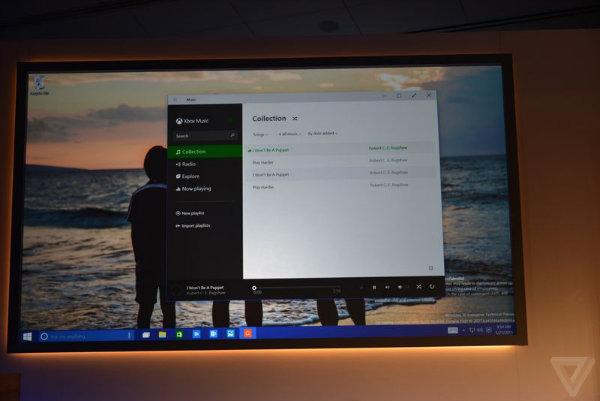 microsoft-windows-10-live-verge-_0456.0