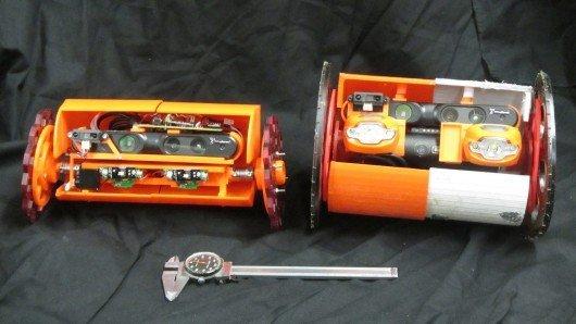 nasa-volcano-robot-1