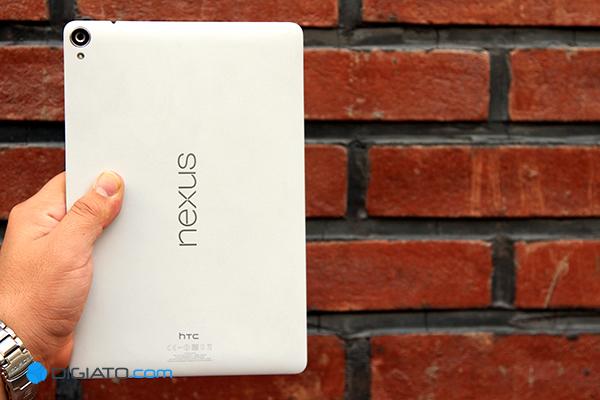 تبلت نکسوس 9 nexus 9 google htc tablet