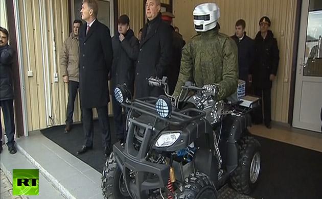 russian-robot (1)