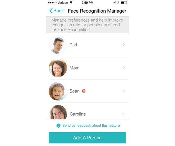 simplicam-Face-Recognition-Manager.0 (1)