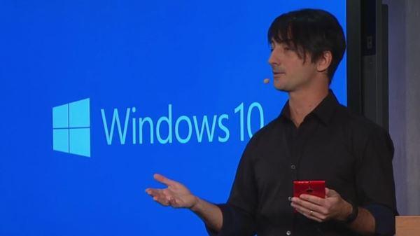 windows10-mobilebckgd-970-80