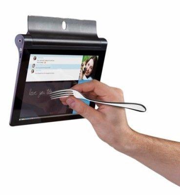 تصاویر تکنولوژی AnyPen
