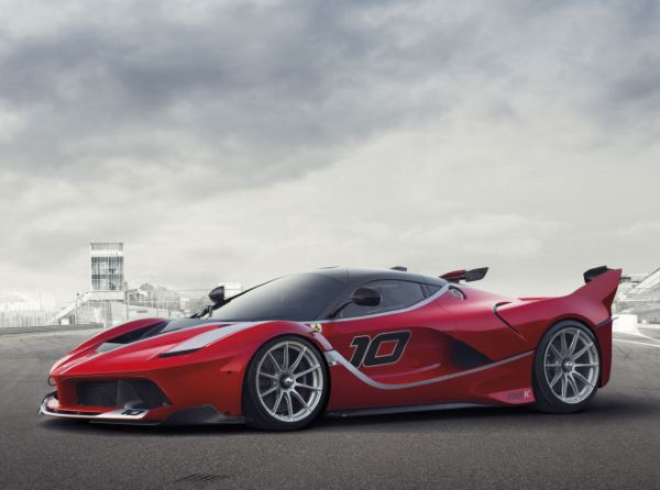 141202_Ferrari-FXXK33056-660x491