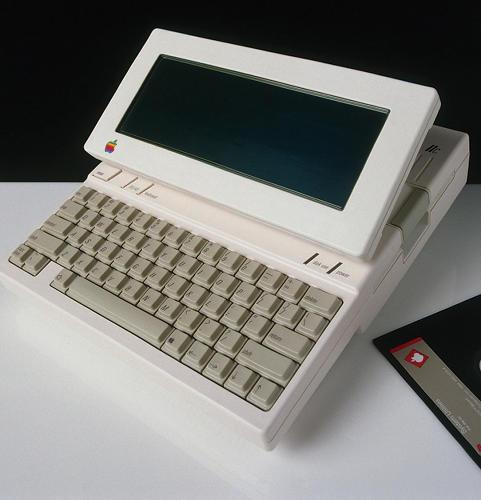 1671718-slide-p139-4jpg1