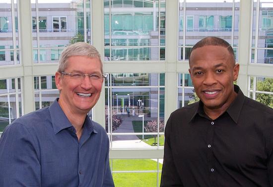 Apple-beats-dre-cook