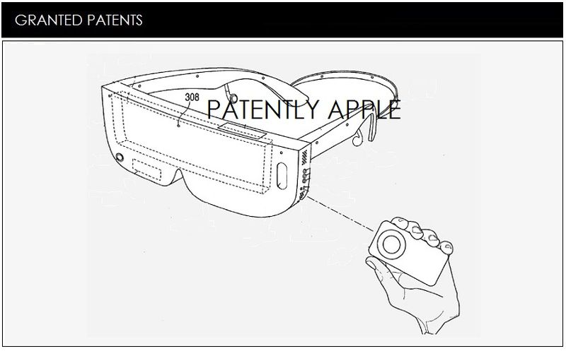 Apples-recently-patented-VR-gadget (1)