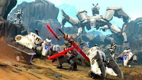 Battleborn091714-610