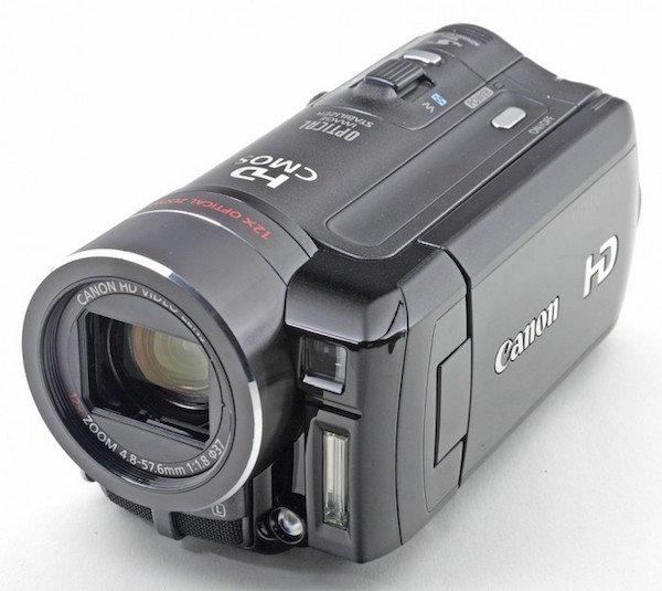 Canon_HF10_front-e1422721594652