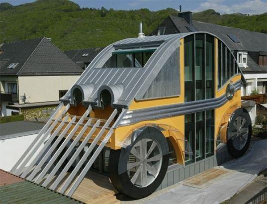 Car-Shaped-Eco-Home-1