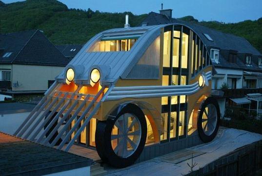 Car-Shaped-Eco-Home-8