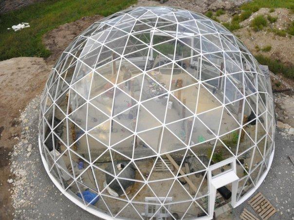 Cob-Geodesic-Dome-Norway-1