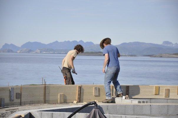 Cob-Geodesic-Dome-Norway-3