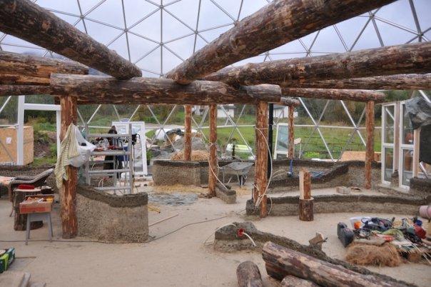 Cob-Geodesic-Dome-Norway-4
