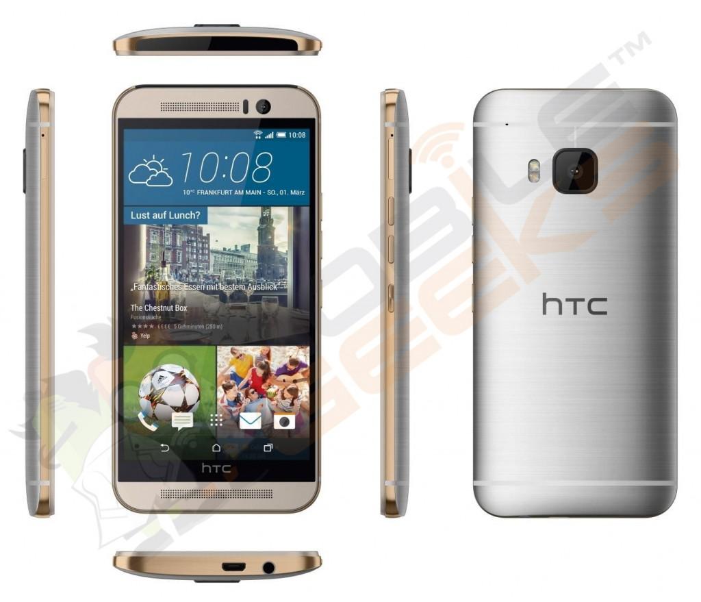HTC-One-M9-renders (3)