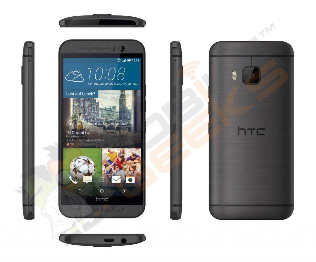 HTC-One-M9-renders (4)