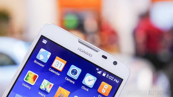 Huawei-Ascend-Mate-2-Phablet-Hands-on-AA-4