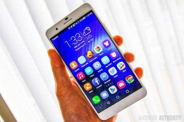 Huawei-Honor-6-Plus-48