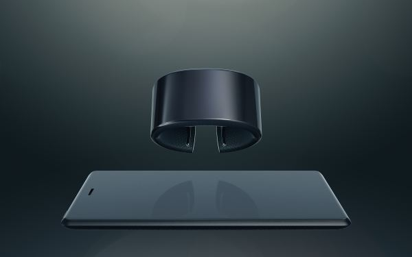Hub---Pocket-screen---Industrial-Design