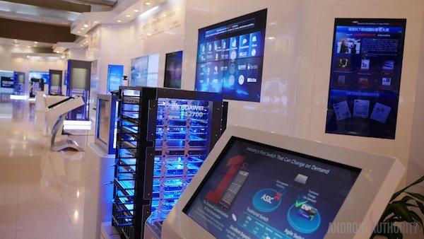 Internet-of-Things-IoT-Huawei-Zigbee-Connected-Cloud-City-1