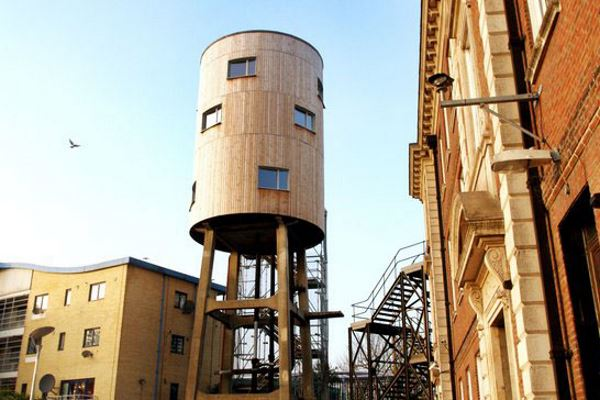 London-watertower-house-11