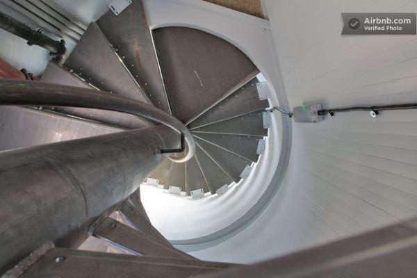 London-watertower-house-7