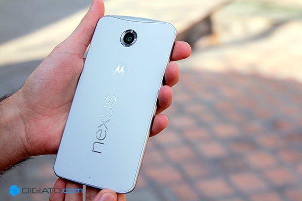 Nexus6-Digiato (1)