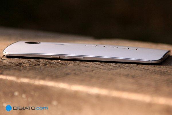 Nexus6-Digiato (18)