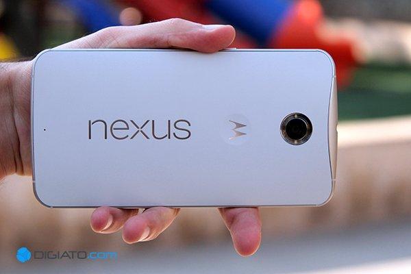 Nexus6-Digiato (30)