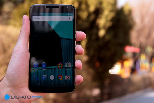 Nexus6-Digiato (8)