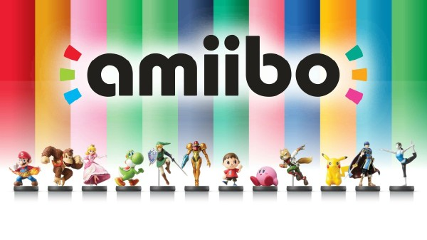 Nintendo-amiibo-Lineup610