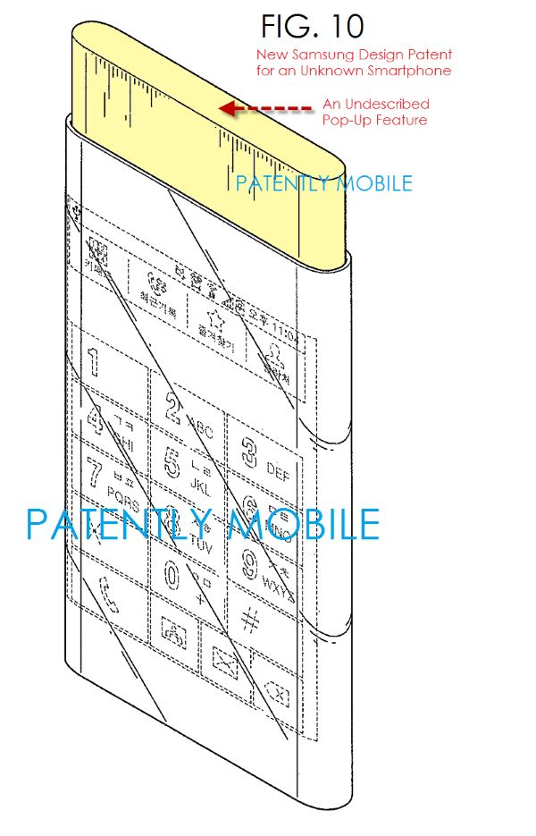 Samsung-patents2