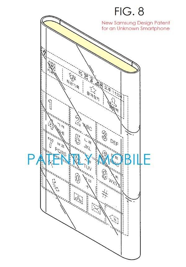 Samsung-patents3