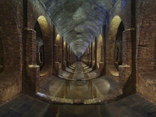 Subterranean-Cistern-660x495