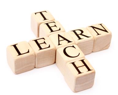 Teach-Learn_iStock_000012634726