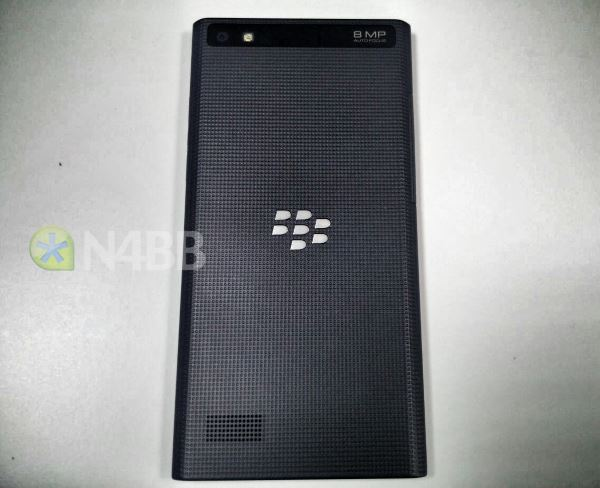 The-upcoming-BlackBerry-Leap--Rio (1)