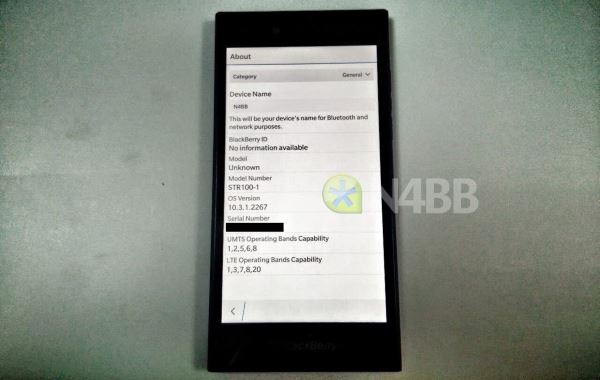 The-upcoming-BlackBerry-Leap--Rio (3)