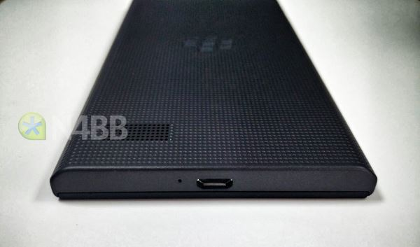 The-upcoming-BlackBerry-Leap--Rio (5)