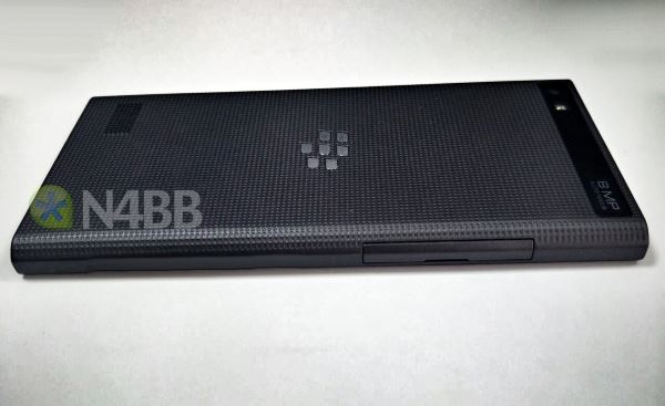 The-upcoming-BlackBerry-Leap--Rio (6)