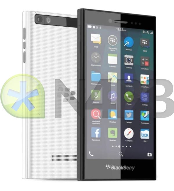 The-upcoming-BlackBerry-Leap--Rio (7)